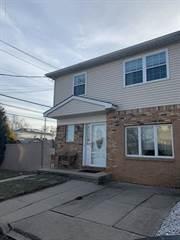 Single Family for sale in 14 Greencroft Lane, Staten Island, NY, 10308