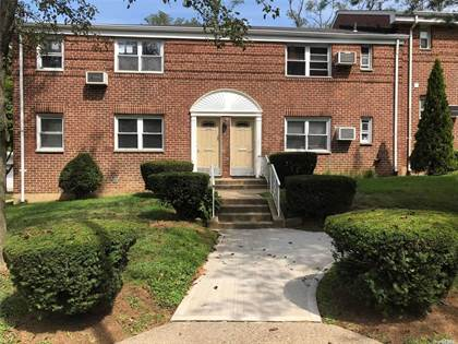 Residential Property for sale in 224-11 Kingsbury Ave B, Oakland Gardens, NY, 11364