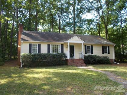 Residential Property for sale in 8201 Outpost Circle, Chesterfield, VA, 23832