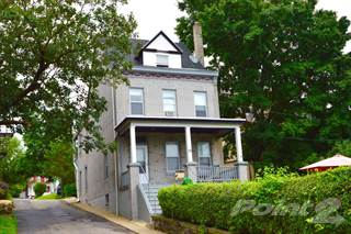 Residential Property for sale in 121 Washington Street, Phillipsburg, NJ, 08865