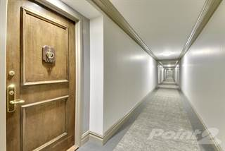 Residential Property for sale in 5225 Pooks Hill Rd. #1520-N, Bethesda, MD, 20814