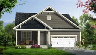 Single Family for sale in 2550 Kilare Lane, Grover, MO, 63040