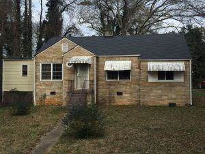 Single Family for sale in 1116 Westmont Road SW, Atlanta, GA, 30310