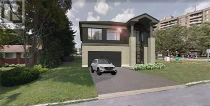 Single Family for sale in 67 PARKMOUNT CRESCENT, Ottawa, Ontario, K2H5T3