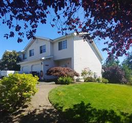 Townhouse for sale in 3107 156th St. SW A5, Lynnwood, WA, 98087