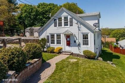 Residential for sale in 1 Anthony Street, Providence, RI, 02919