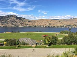 Land for sale in 116 Sunset Boulevard, Vernon, British Columbia, V1H 1T7