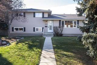 Single Family for sale in 16619 93A AV NW, Edmonton, Alberta