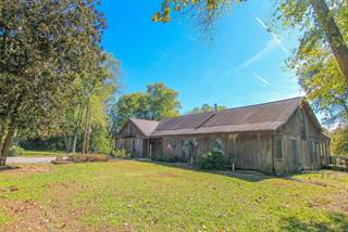 Single Family for sale in 3235 Rush Miller Rd, Knoxville, TN, 37914