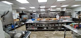 Comm/Ind for sale in No address available, Hanover, Ontario, N4N1P5