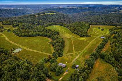 Farm And Agriculture for sale in 1930 Mill Hollow  RD, Harrison, AR, 72601