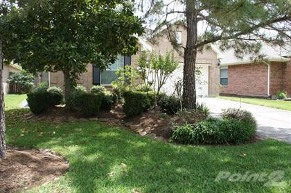 Residential Property for rent in 54 S Bendrook Loop, Conroe, TX, 77384