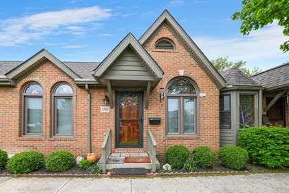 Residential for sale in 5782 Thada Lane, Columbus, OH, 43229