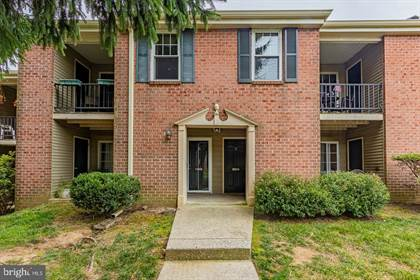 Residential for sale in 11 WINGATE COURT, Blue Bell, PA, 19422