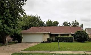 Single Family for sale in 418 W Grenoble Drive, Grand Prairie, TX, 75052