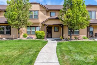 Townhouse for sale in 1258 N. Seven Golds Ave. , Eagle, ID, 83616