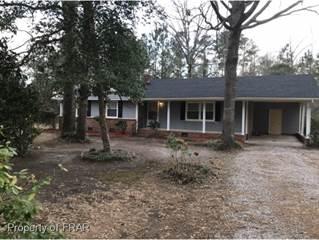 434 WINDSOR RD, Lumberton, NC