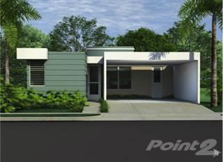 Residential Property for sale in Isabela, PR, Isabela, PR, 00662