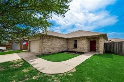 Residential Property for sale in 9348 Cynthia Court, Fort Worth, TX, 76140