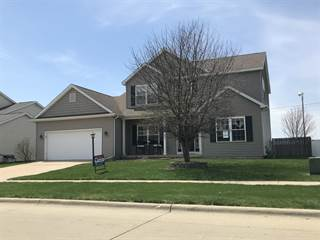 Single Family for sale in 823 Chickory Drive, Champaign, IL, 61822