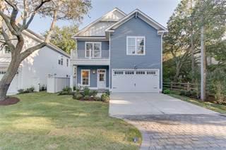 Single Family for sale in 218 75th Street, Virginia Beach, VA, 23451