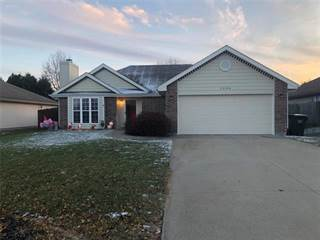 Single Family for sale in 1006 Chelsea Court, Warrensburg, MO, 64093