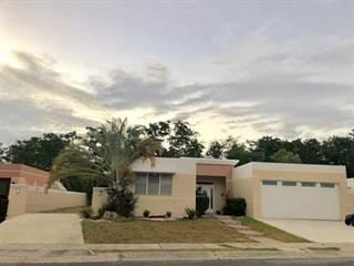 Single Family for sale in 8 HACIENDAS MARCHANI, Sabana Grande, PR, 00637
