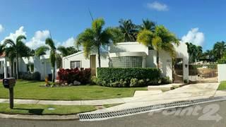 Residential Property for sale in Dorado Del Mar   3 Bedroom Home with Pool, Dorado, PR, 00646