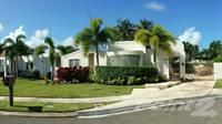 Photo of Dorado Del Mar   3 Bedroom Home with Pool