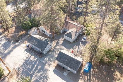 Multifamily for sale in 661 Spruce Road, Big Bear Lake, CA, 92315