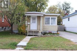 Single Family for sale in 1151 REGINA ST, North Bay, Ontario, P1B2L1