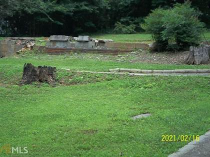 Lots And Land for sale in 2193 Langdon Ct, Decatur, GA, 30035