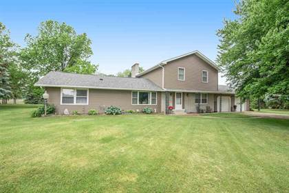 Residential Property for sale in 10300 Bancroft, Bancroft, MI, 48414
