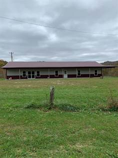 Farm And Agriculture for sale in 53 Monroe Street, Vanceburg, KY, 41179