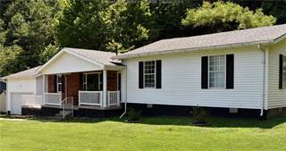 Residential Property for sale in 247 Ridge View Estate Road, Chapmanville, WV, 25508