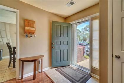Residential Property for sale in 5190 Cypress Point Circle 104, Virginia Beach, VA, 23455