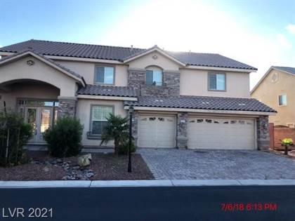 Residential Property for sale in 7217 HARLOW Street, Las Vegas, NV, 89131