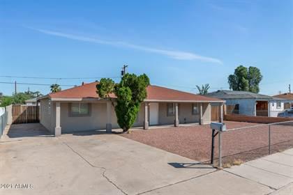 Residential Property for sale in 3134 W MISSOURI Avenue, Phoenix, AZ, 85017