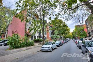 Residential Property for sale in 3583 Rue Durocher, Montreal, Quebec
