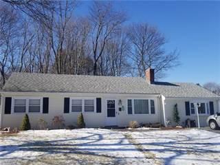 Single Family for sale in 47 Sherwood Avenue, Warwick, RI, 02888