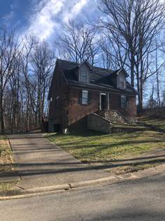 Residential Property for sale in 215 South Parkside Drive, Bardstown, KY, 40004
