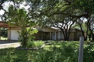 lake brownwood real estate homes for sale in lake brownwood tx rh point2homes com