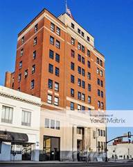 Office Space for rent in 101 West Broad Street - Partial 8th Floor, Hazleton, PA, 18201