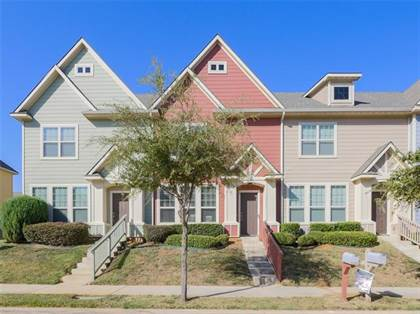 Multifamily for sale in 5505 Dolores Place, Denton, TX, 76208
