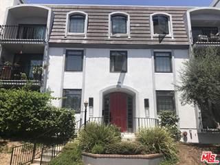 Condo for sale in 8145 REDLANDS Street 105, Playa del Rey, CA, 90293