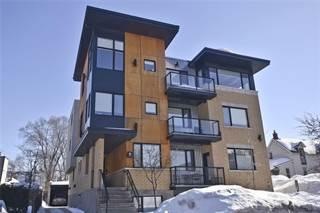 Condo for sale in 9 CHAPLEAU AVENUE UNIT, Ottawa, Ontario, K1M1E4