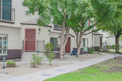 Residential Property for sale in 100 E FILLMORE Street 216, Phoenix, AZ, 85004