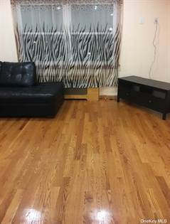 Residential Property for rent in 80-96 Tryon Place 2nd Fl, Jamaica Estates, NY, 11432