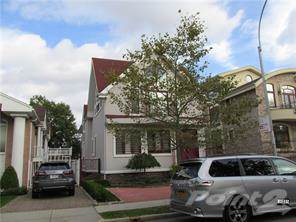 Residential Property for sale in 67 Amherst St , Brooklyn, NY, 11235