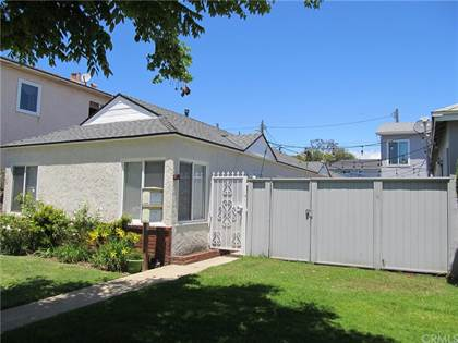 Multifamily for sale in 7005 W Manchester Avenue, Los Angeles, CA, 90045